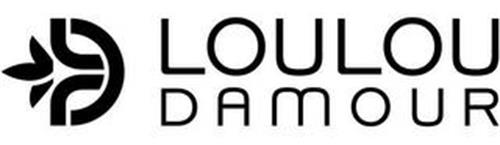 DL LOULOU DAMOUR