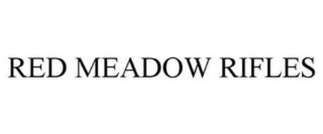RED MEADOW RIFLES