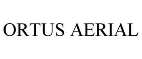 ORTUS AERIAL