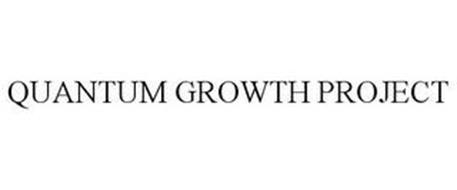 QUANTUM GROWTH PROJECT