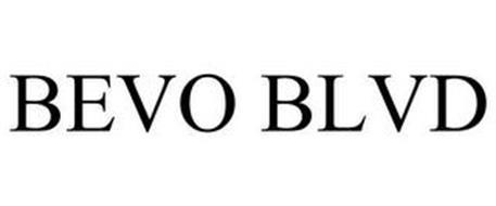 BEVO BLVD