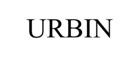 URBIN