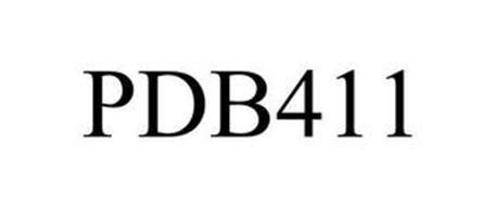 PDB411
