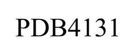 PDB4131