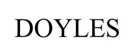 DOYLES