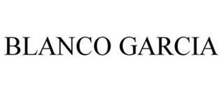 BLANCO GARCIA