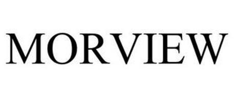 MORVIEW