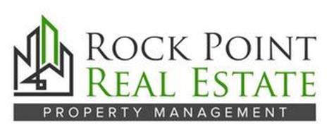 ROCK POINT REAL ESTATE PROPERTY MANAGEMENT