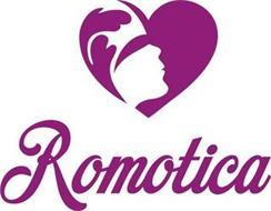 ROMOTICA