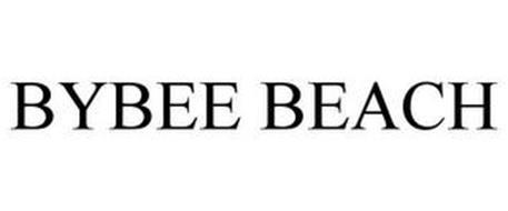 BYBEE BEACH