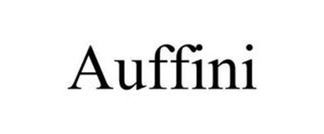AUFFINI