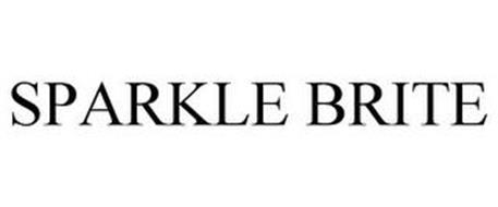 SPARKLE BRITE