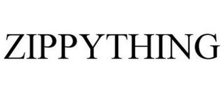 ZIPPYTHING
