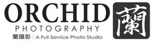 ORCHID PHOTOGRAPHY A FULL SERVICE PHOTOSTUDIO