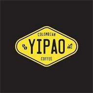 YIPAO COLOMBIAN COFFEE