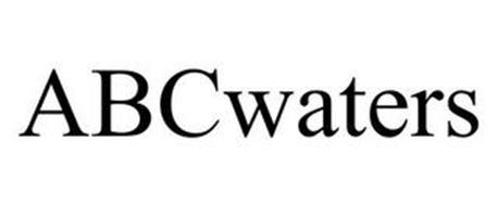 ABCWATERS
