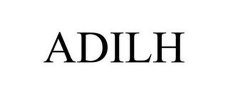 ADILH