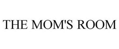 THE MOMS' ROOM