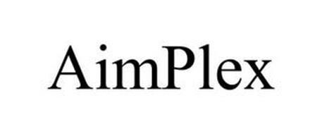 AIMPLEX