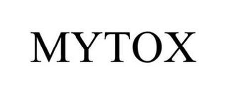 MYTOX