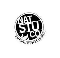 NATSTUCO NATIONAL STUDENT COUNCIL
