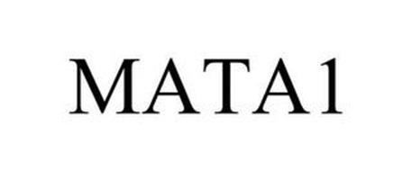 MATA1