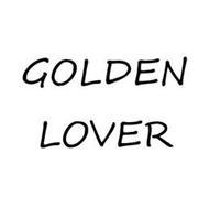 GOLDEN LOVER