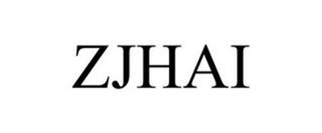 ZJHAI