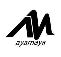 AM AYAMAYA