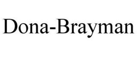 DONA-BRAYMAN