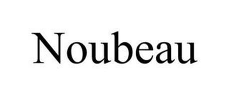 NOUBEAU