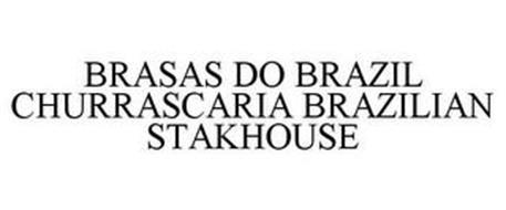 BRASAS DO BRAZIL CHURRASCARIA BRAZILIANSTEAKHOUSE