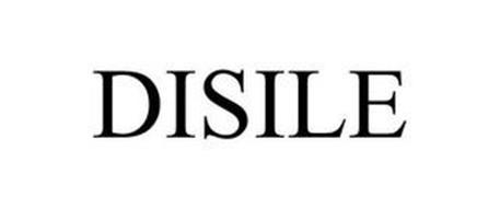 DISILE