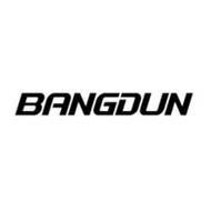 BANGDUN