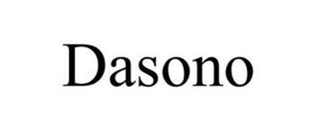 DASONO