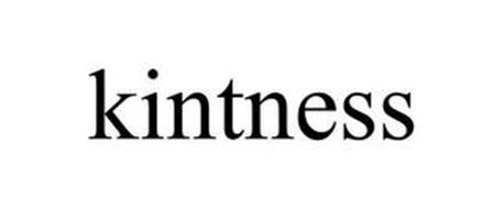 KINTNESS