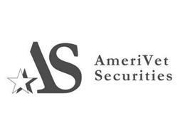 AS AMERIVET SECURITIES