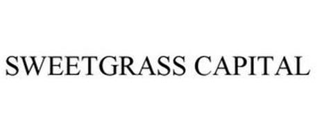 SWEETGRASS CAPITAL