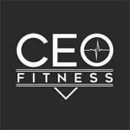 CEO FITNESS