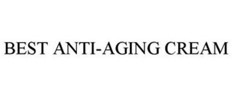 BEST ANTI-AGING CREAM