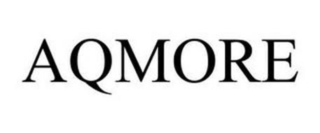 AQMORE