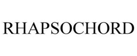 RHAPSOCHORD