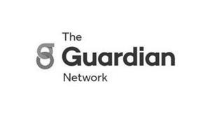 G THE GUARDIAN NETWORK