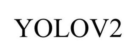 YOLOV2