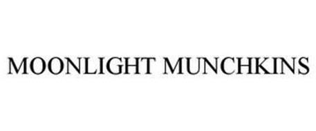 MOONLIGHT MUNCHKINS
