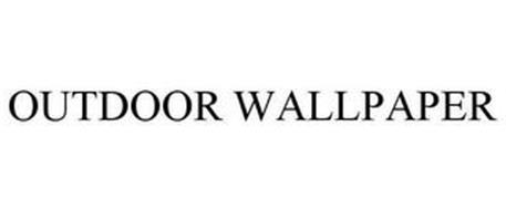 OUTDOOR WALLPAPER