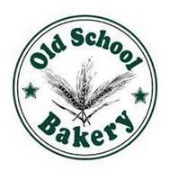 OLD SCHOOL BAKERY