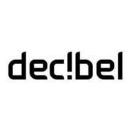 DEC!BEL