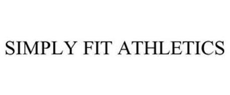 SIMPLY FIT ATHLETICS