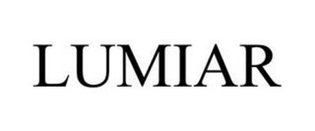 LUMIAR